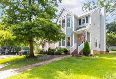 317 Wax Myrtle Court Cary NC 27513