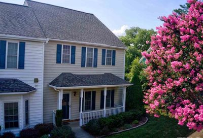 820 Silver Linden Lane Wake Forest NC 27587