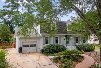 425 Rosehaven Drive Raleigh NC 27609-3820