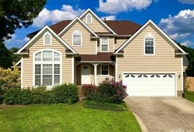 112 Equestrian Court Cary NC 27513