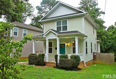 1531 Battery Drive Raleigh NC 27610-2625