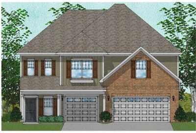 3005 Tubberson Trail Wake Forest NC 27587