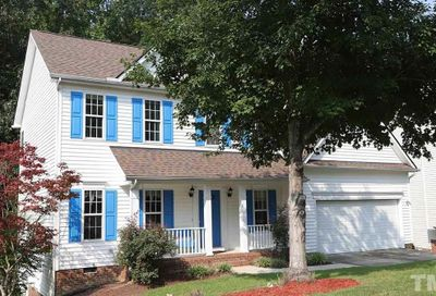 3316 Forest Mill Circle Raleigh NC 27616