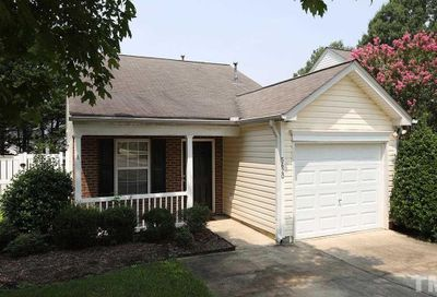 5620 Sorrell Crossing Drive Raleigh NC 27617-8300