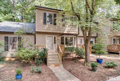 302 Forest Court Carrboro NC 27510