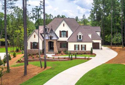 2124 Camber Drive Wake Forest NC 27587