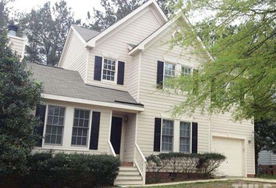 216 Old Dock Trail Cary NC 27519