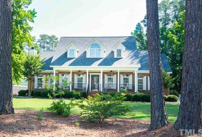 9412 Carlswood Court Raleigh NC 27613