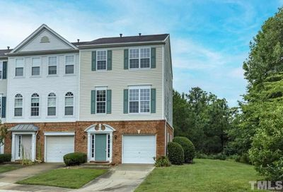 100 Chandler Chase Court Morrisville NC 27560