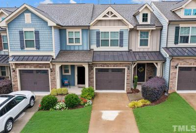 12681 Gallant Place Raleigh NC 27614