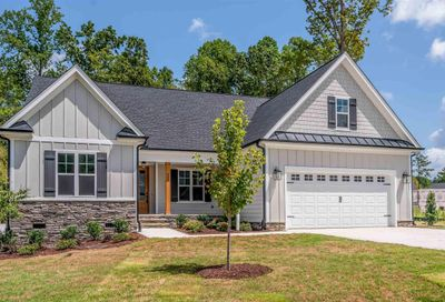 362 Reese Drive Willow Spring(S) NC 27592