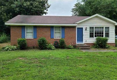 201 Indian Trail Wendell NC 27591-1113