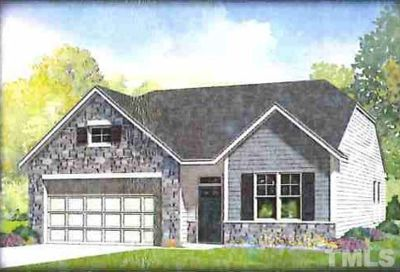 328 Whispering Wind Way Wake Forest NC 27587