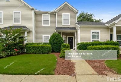 5207 Patuxent Drive Raleigh NC 27616
