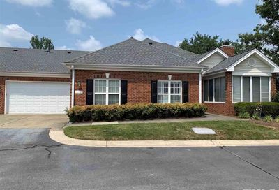 4610 Ludwell Branch Court Raleigh NC 27612