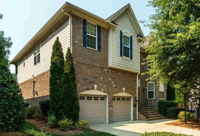 2313 Clayette Court Raleigh NC 27612-3726