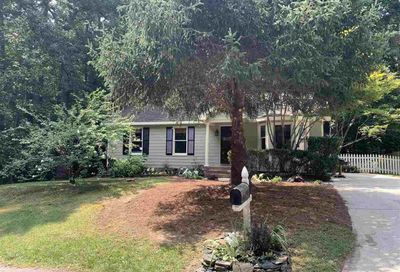 4224 Traders Dock Court Raleigh NC 27616