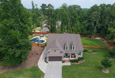 6601 Blalock Forest Drive Willow Spring(S) NC 27592