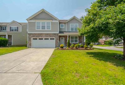 2001 Unbridled Drive Knightdale NC 27545