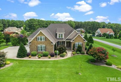 40 Princeton Manor Drive Youngsville NC 27596