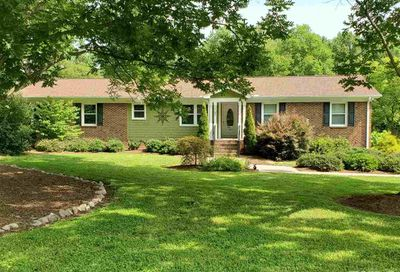 1721 NC 42 Highway Willow Spring(S) NC 27592