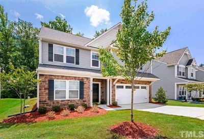 109 Fortress Drive Morrisville NC 27560