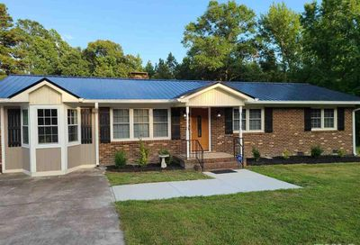 67 Dick Smith Road Kittrell NC 27544