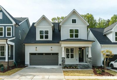 39 Monteith Drive Chapel Hill NC 27516