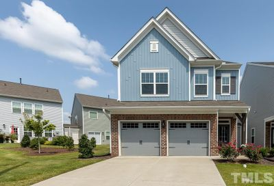 1158 Epiphany Road Morrisville NC 27560