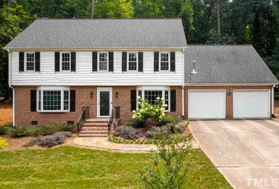 7808 Harps Mill Road Raleigh NC 27615