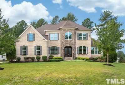 828 Keith Road Wake Forest NC 27587