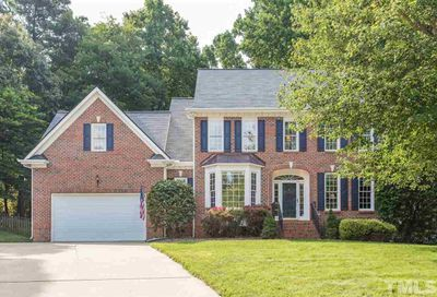 104 Linecrest Court Cary NC 27518-2481