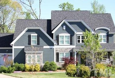 5901 Fortress Drive Holly Springs NC 27540