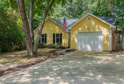 3648 Epperly Court Raleigh NC 27616