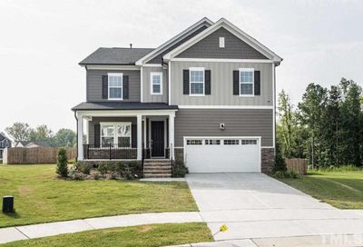 101 Chaseford Court Holly Springs NC 27540