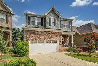 1014 Regency Cottage Place Cary NC 27518