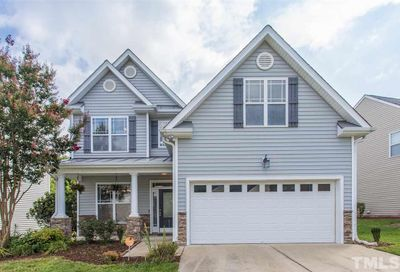 3208 Neuse Crossing Drive Raleigh NC 27616-8853