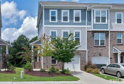 316 Skymont Drive Holly Springs NC 27540-6361