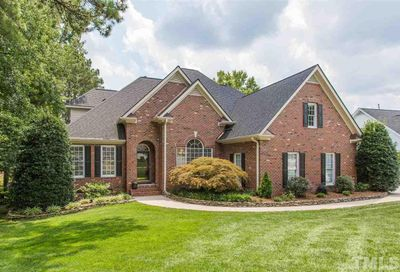 2513 Forest Lake Court Wake Forest NC 27587-7910