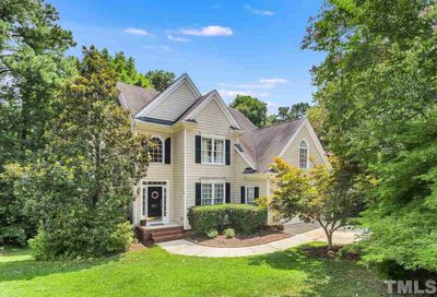 201 Rose Valley Woods Drive Cary NC 27513
