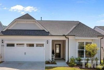 1008 Mendocino Street Wake Forest NC 27586