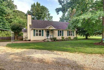 140 Mill Creek Drive Youngsville NC 27596