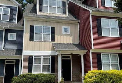 5126 Powell Townes Way Raleigh NC 27606