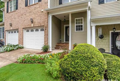 24 Great View Court Clayton NC 27527-4523