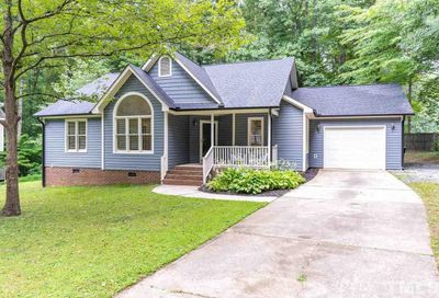 8921 New Windsor Place Raleigh NC 27603