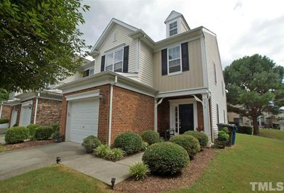 8717 Redcrest Place Raleigh NC 27617