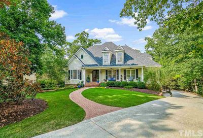 304 Promontory Point Drive Cary NC 27513