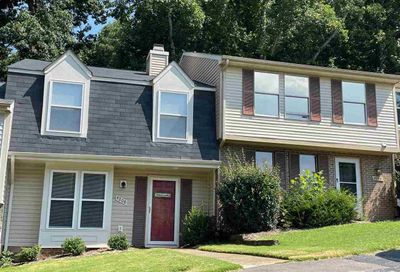 4208 Sterlingworth Drive Raleigh NC 27606