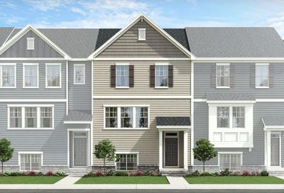 539 Traditions Grande Boulevard Wake Forest NC 27587