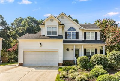 6425 Nowell Pointe Drive Raleigh NC 27607